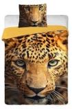 Povlečení Leopard 2015