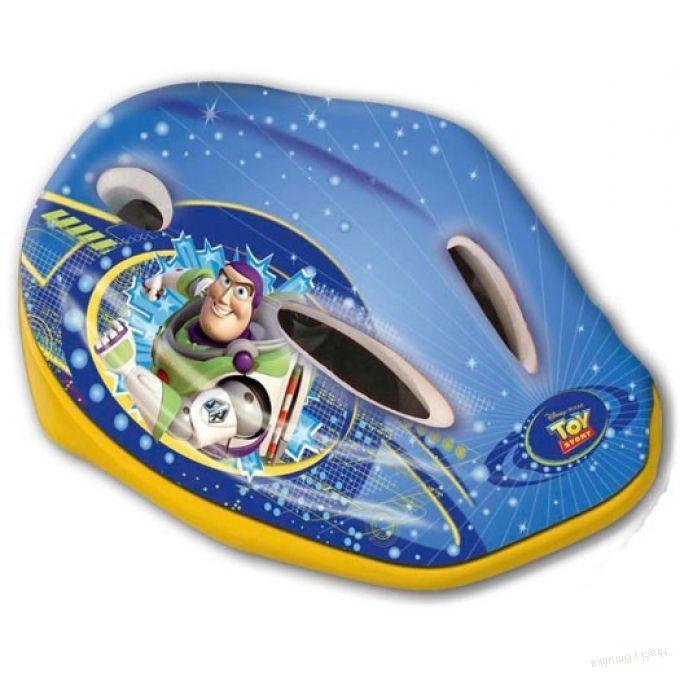 Dětská cyklo přilba Toy Story